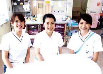 昭和堂福祉施設